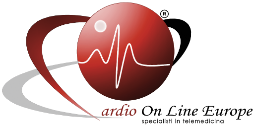 CARDIO ON LINE EUROPE S.r.l. - Specialisti in telemedicina