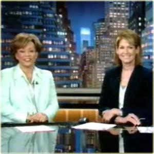 u2w2mServizio Telecardiologia NBC 01