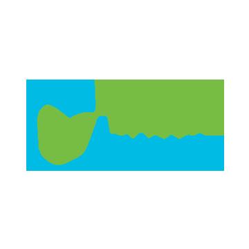 VALORE SALUTE