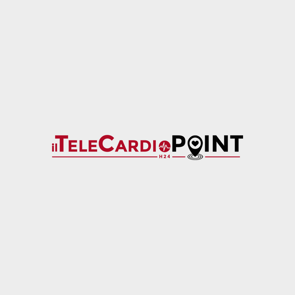 iltelecardiopoint