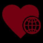 DIGITAL NET_Logo