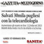 LaGazzettaDelMezzogiorno