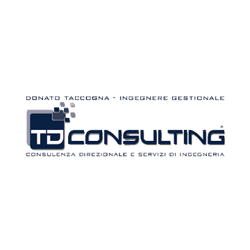 TD CONSULTING
