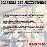 CorriereDelMezzogiorno