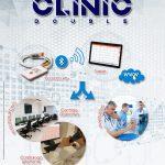 clinicdouble