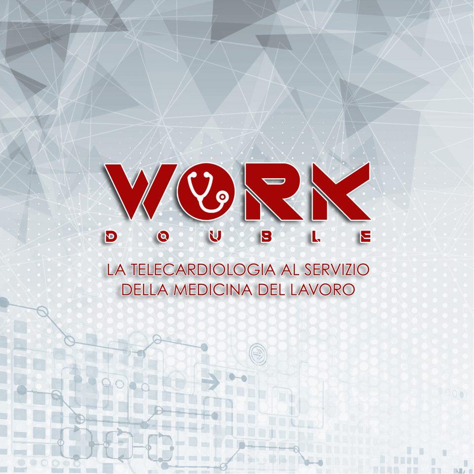 WORK DOUBLE